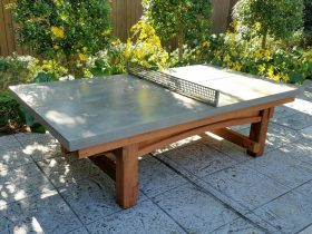 Stainless Steel Net for Ping Pong Table
