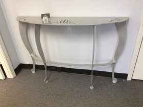 Table - Console A.1